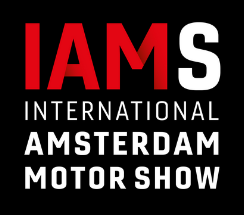IAMS International Amsterdam Motor Show 2018