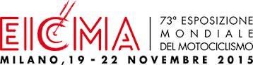 Eicma2015