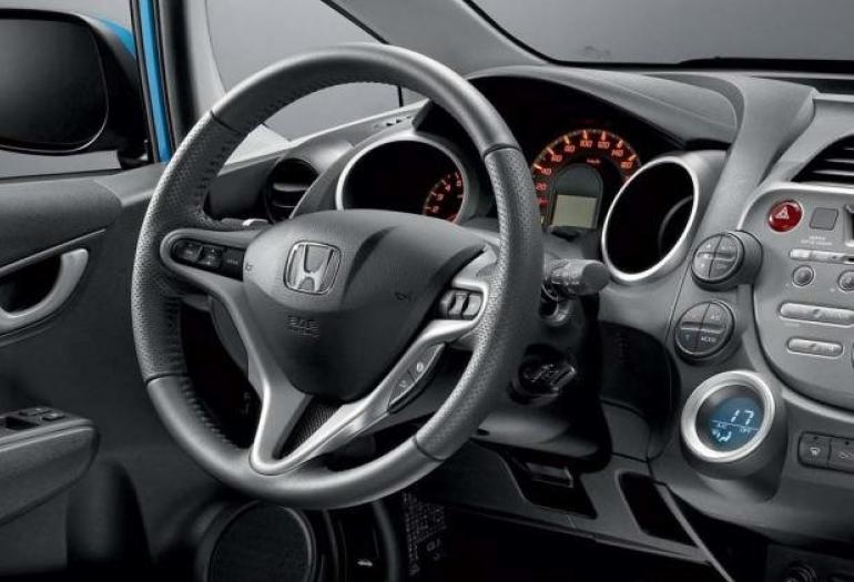 Procedura Azzeramento Service Honda Jazz 2008 15 Carpedia
