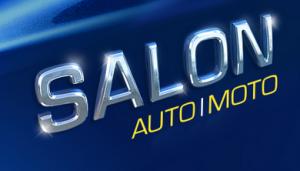 Brussels European Motor Show 2018