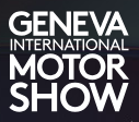 Motor show Ginevra 2019