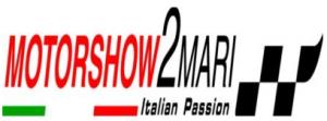 MotorShow 2Mari 2019