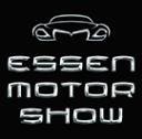 Essen Motor Show 2018