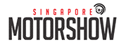 Motorshow Singapore 2019