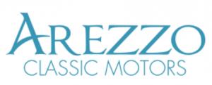 Arezzo Classic Motor 2019