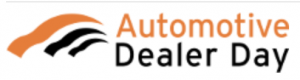 Automotive Dealer 2019