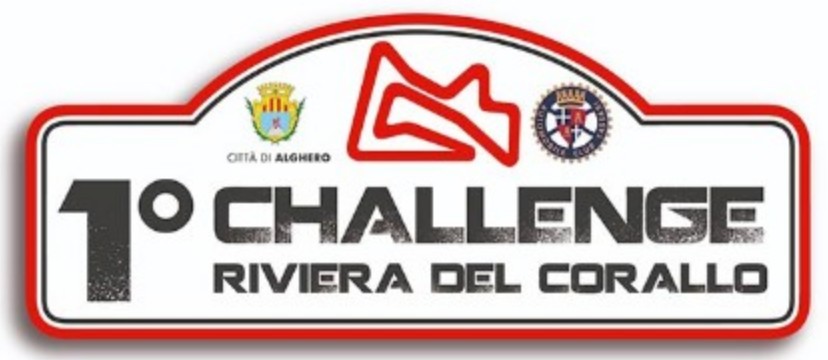 Challenge Riviera del Corallo 2018