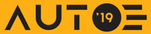 Riga Auto 2019