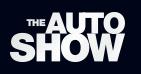 The Auto Show Montreal 2019
