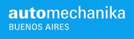 Automechanika Buenos Aires 2020