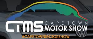 Capetown 2019