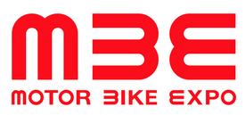 MBE 2020