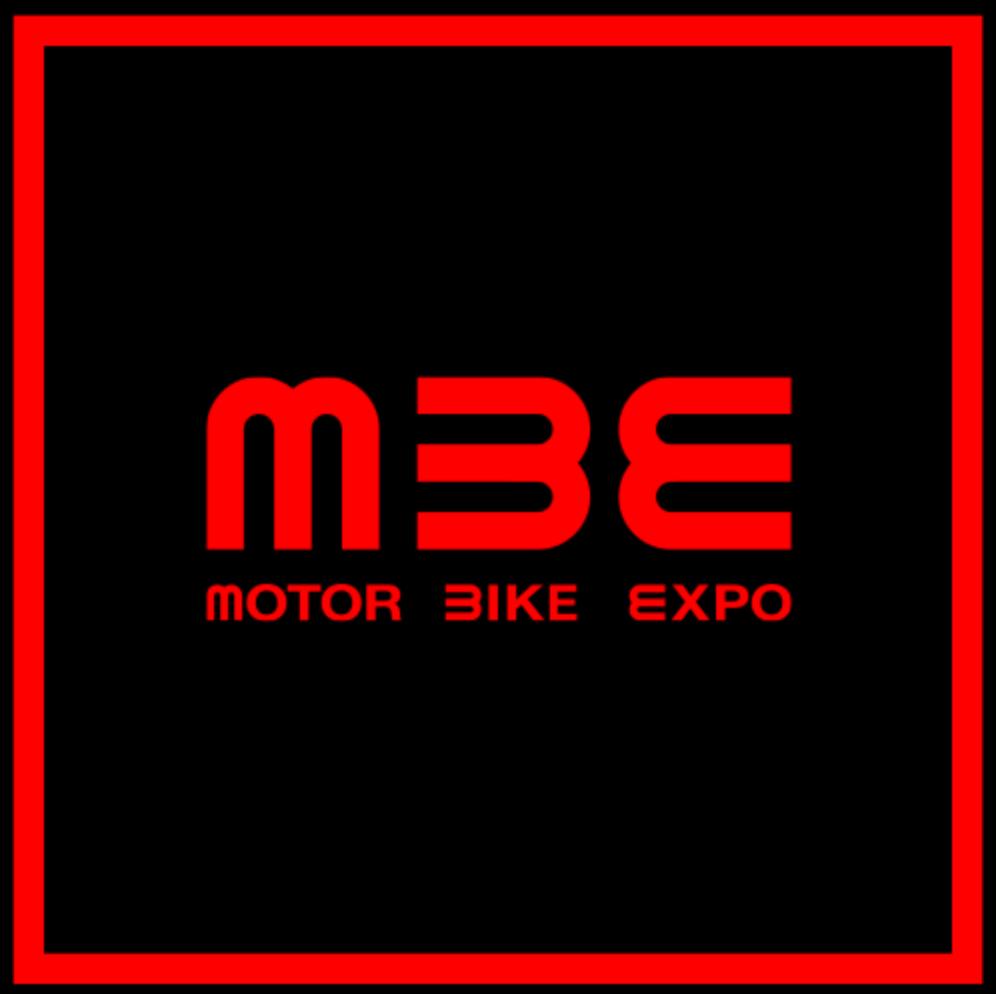 Motor Bike Expo Verona 2020
