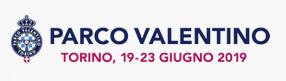 Parco Valentino 2019