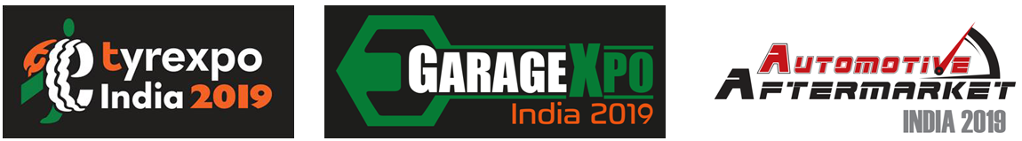 TyreExpo India 2019