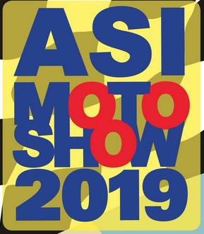 ASI Motor Show 2019