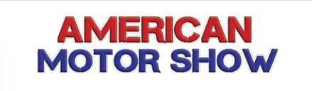 American Motor Show Roma 2019