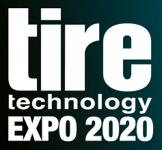 Hannover Tire Technology 2020