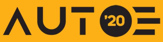 Auto Riga 2020