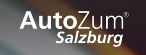 AutoZum Slazburg 2021