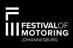 Johannesburg Motor Show 2019
