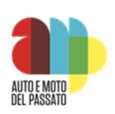Auto e moto del passato 2019