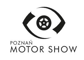 Poznan Motor Show 2020