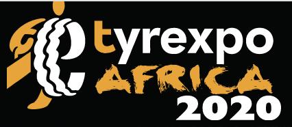 Tyrexpo Africa 2020