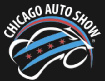Chicago Auto Show 2021