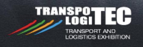 Transportec Logitec 2021