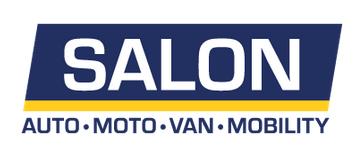 Brussels European Motor Show 2021