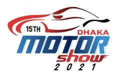 Dhaka Motor Show 2021