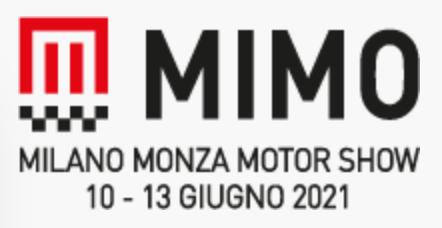 MIMO 2021