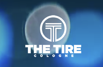 Tyre Cologne 2022