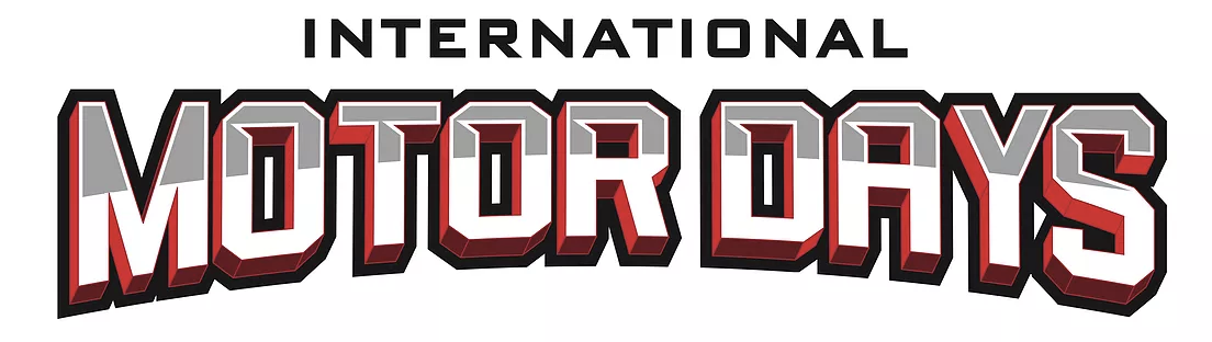International Motor Days 2021