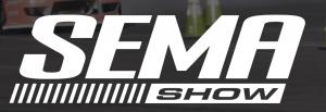 SEMA Show 2021