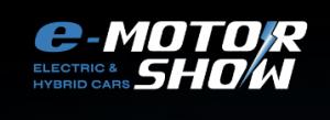 e-motor show 2022